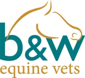 B W Equine Vets in Failand