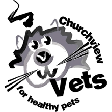 Churchview Veterinary Centre in Heswell
