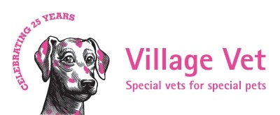 Exotics Referrals - Village Vet - Maida Vale