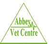 Abbey Vets in Chester-Le-Street