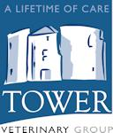 Tower Veterinary Group