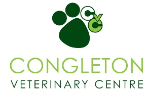 Congleton Vets in Cheshire