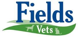 Fields Vets in Newport Gwent