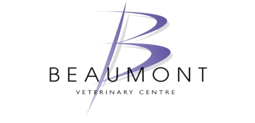 Beaumont Veterinary Centre - Vets in Exeter