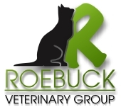 Roebuck Veterinary Centre  - Pet Health Plan
