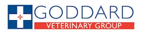 Kingston Goddard Vet Group