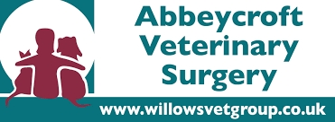 Abbeycroft Veterinary Surgery - Northwich Vets