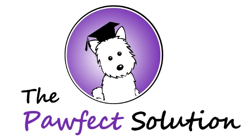 The Pawfect Solution - Dog Behaviourist - Hampshire
