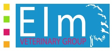 Elm Vet Group - Plymstock Clinic in Plymouth