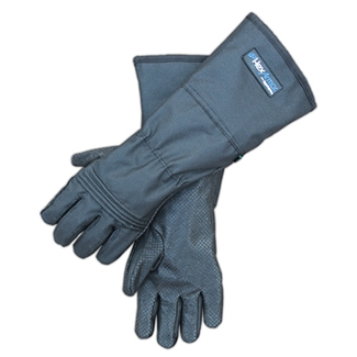 Venom Defender Animal Handling Gloves