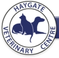 Haygate Veterinary Centre - Wellington