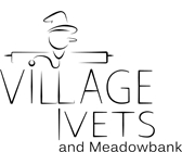 Meadowbank Veterinary Centre - Northop, Mold
