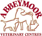 Abbeymoor Vet Practice in Halifax Road in Sheffield