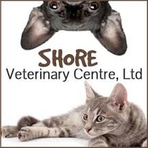 Shore Veterinary Centre in Gourock