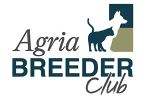 Agria Pet Insurance for Breeders - Puppies and Kittens