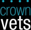 Crown Vets in Fort William - Home Visits with Vet2Pet