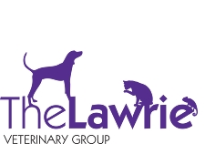Lawrie Veterinary Group in Falkirk - Exotics