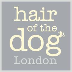 Hair of the Dog - Concept Dog Boutique in London