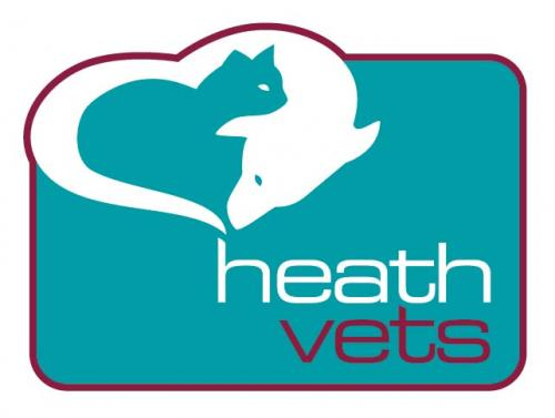 Ovulation Testing available at Heath Vets Cardiff