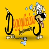 Doggylicious Dog Grooming in Deal