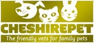 Cheshire Pets Veterinary Surgery in Holmes Chapel - Exotics