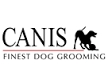 Canis Dog Grooming Courses in Witney