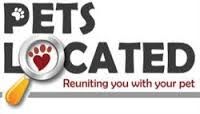 Pets Located - reuniting you with your pet