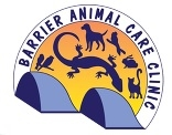 Barrier Animal Care Clinic in Charlton, London - Exotics