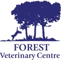 Forest Veterinary Centre - Epping Hospital - Imaging and MRI Referrals