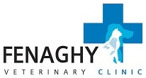 Fenaghy Vets in Antrim - Microchipping