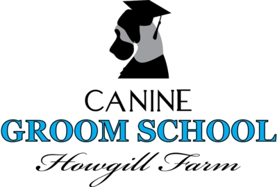 Canine Groom School in Rimmington