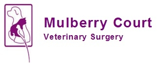 Mulberry Court Vets in Sudbury Suffolk - Exotics