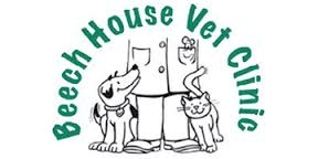 Beech House Vet Clinic - Rabbit  Health Club – Pay Monthly