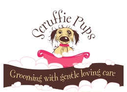 Scruffie Pups Dog Grooming in Braintree