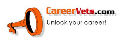 Veterinary Jobs - Unlock your Career with Career Vets