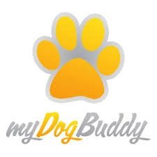 Dog Sitter - Home Dog Boarding, Dog sitting, Doggy Day-care, Dog Walking