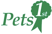 Pets First - Chobham Road Vet Centre in Sunningdale- Pets OK