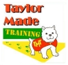 Dog Training in Skipton - Training Classes - Taylor Made
