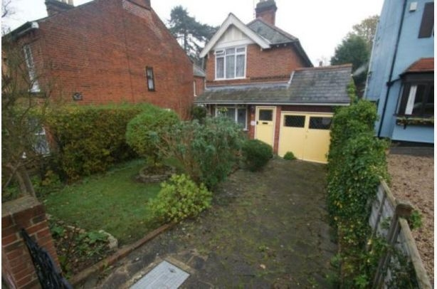 Dog Boarding, Sitting and Walking - Detached house