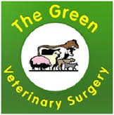 The Green Vet Surgery in Cumbria - Large animals