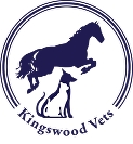 Kingswood Vets - Woking Equine