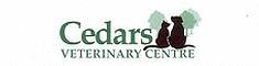 Cedars Veterinary Centre in Warsop, Mansfield