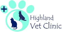 Highland Vet Clinic in Burton on Trent