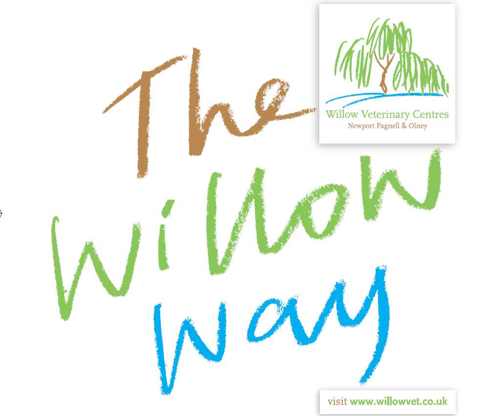Willow Veterinary Centres - Newport Pagnell -Bucks