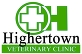 Highertown Veterinary Practice in Truro