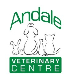 Andale Veterinary Centre in Widnes
