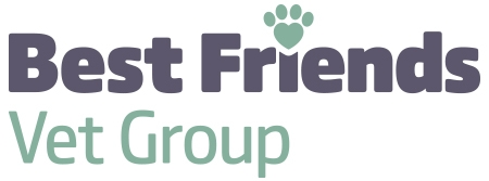 Best Friends Vets in Northampton