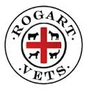 Rogart Vets in Bonar Bridge