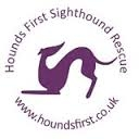 Hounds First Sighthound Rescue - UK wide