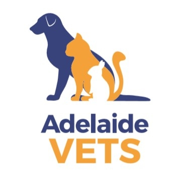 Adelaide Vet Centre in Sandy
